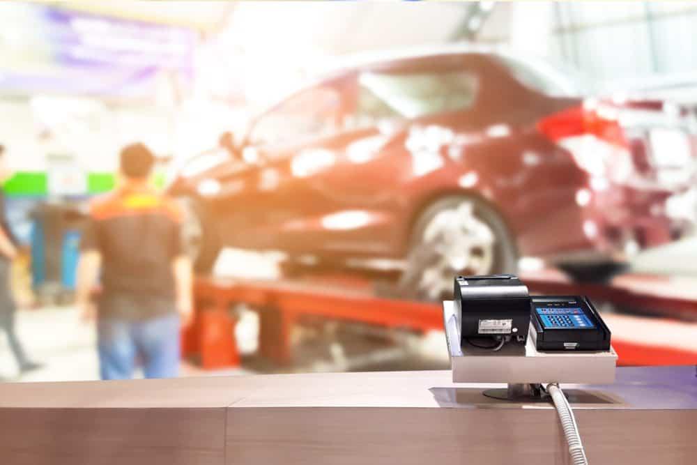 estetica automotiva custos de manutencao da estetica automotiva