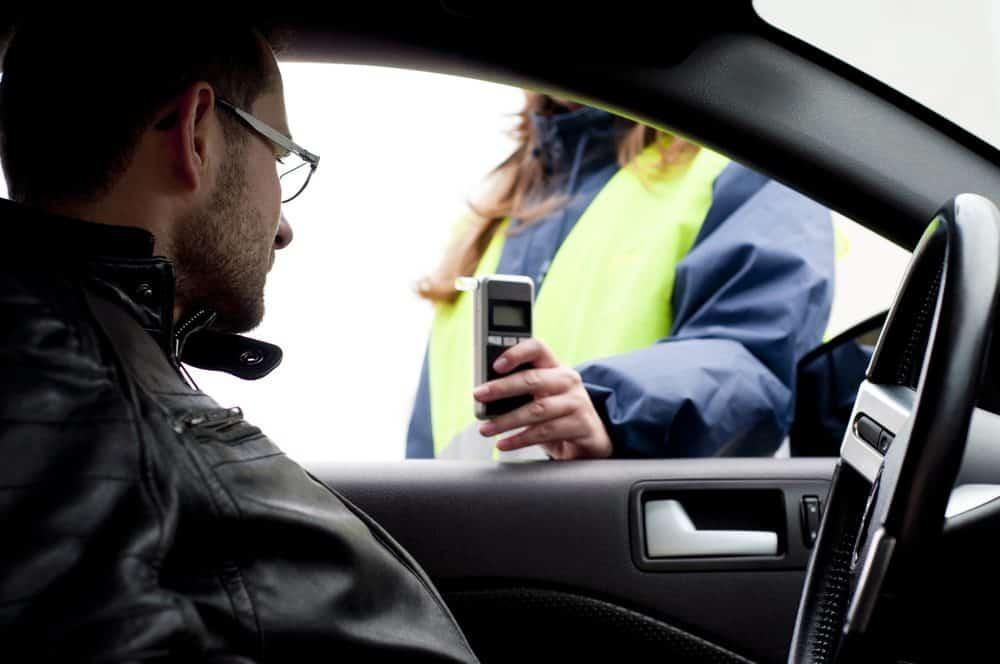 ipem quais multas estao relacionadas a licença do ipem para os dispositivos de fiscalização