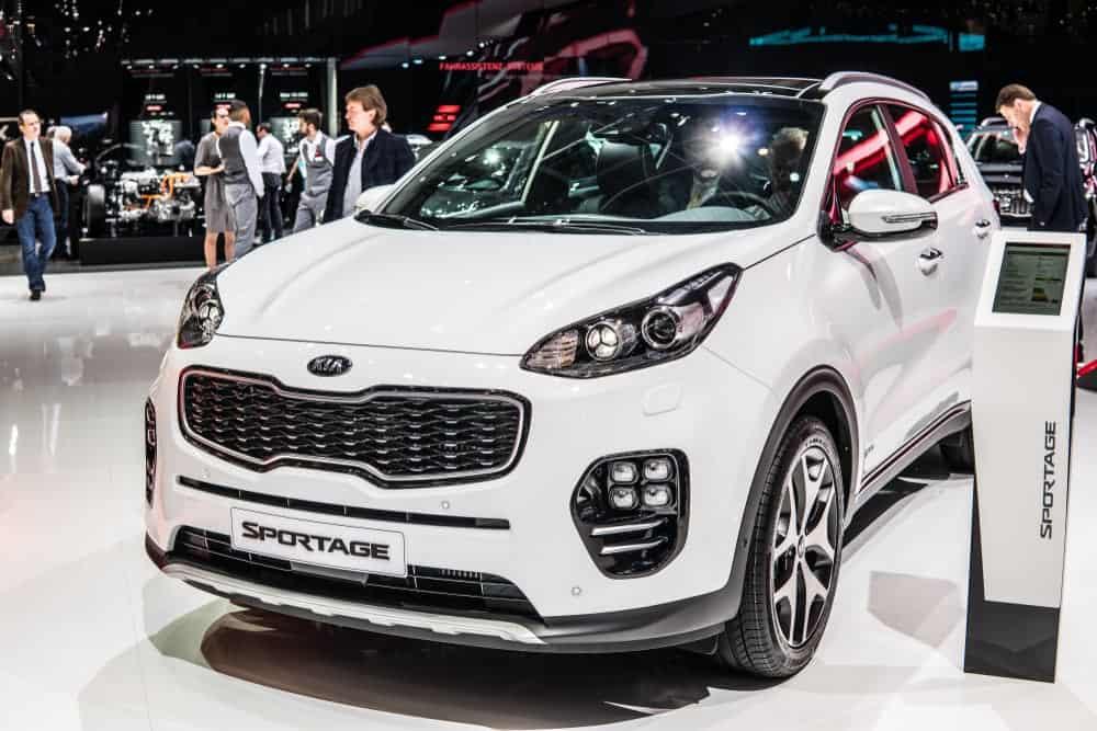 marcas de carros importados as marcas de carros importados mais procuradas pelos brasileiros