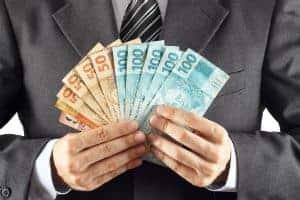 R$ 30 Milhões Parados No Caixa Do DENATRAN. Mais um escândalo político?