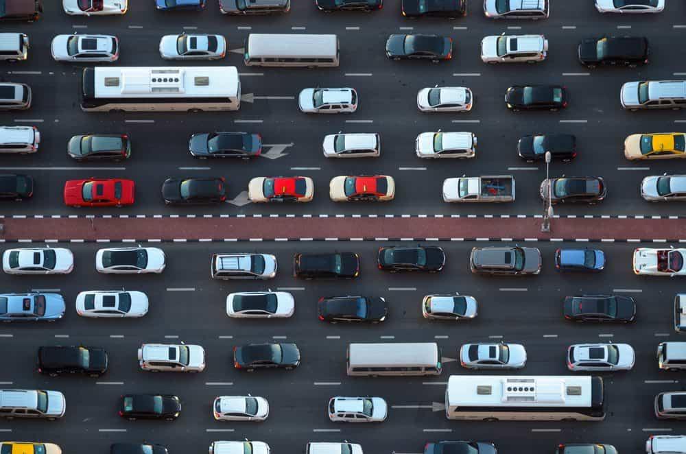 projeto de lei pode obrigar novos motoristas conclusao