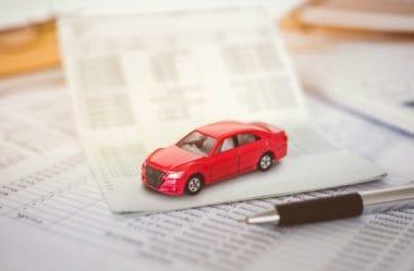 Saiba Como Fazer o Parcelamento de Pagamento do Seguro DPVAT