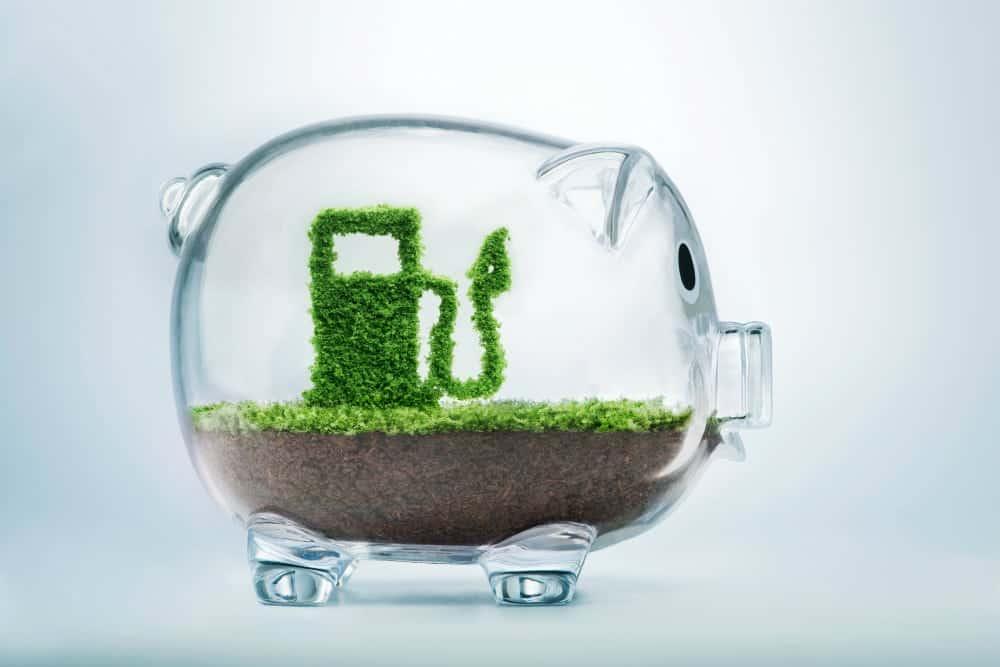 GNV abastecimento economico natural
