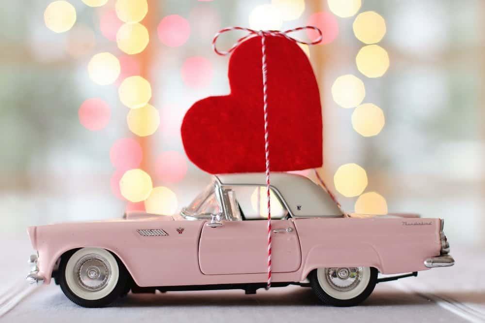 carro por ano de nascimento donos de carro