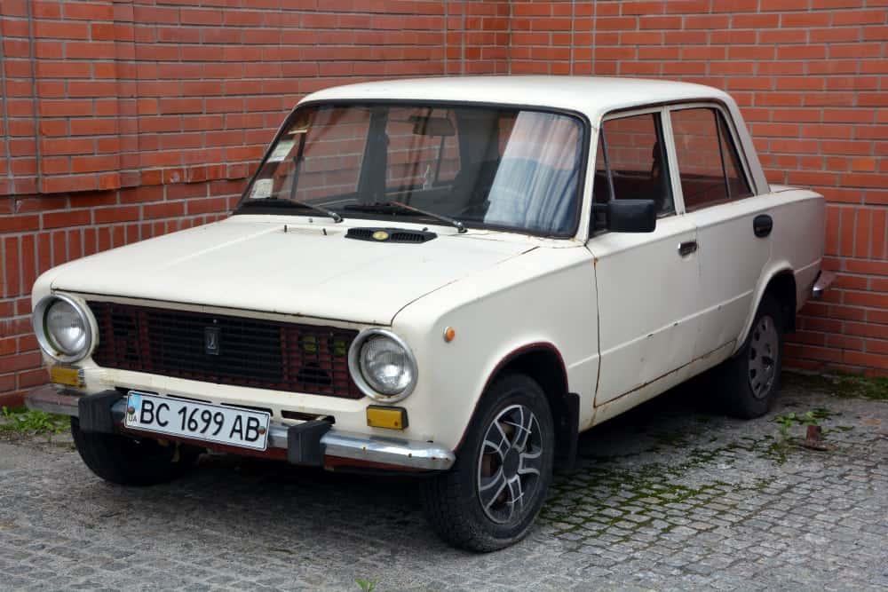 carro por ano de nascimento reformar carro antigo