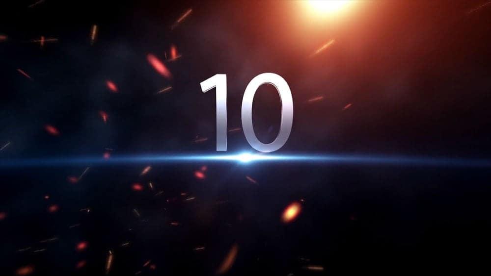 compra e venda de veiculos 10 sites