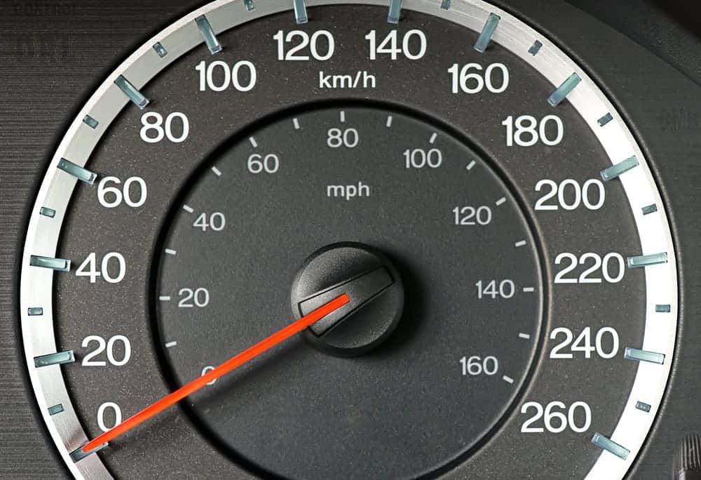 excesso de velocidade ctb pontos e multas