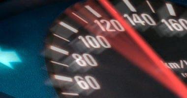 Excesso de Velocidade no Mundo: Conheça as Leis e as Punições para Essa Infração em Diferentes Países