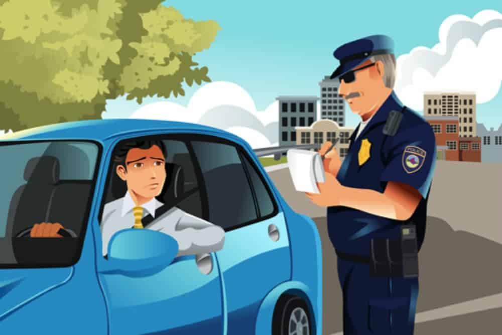 recorrer de multas indevidas saiba o que e