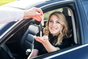 Transferência de Veículo: Como Lidar Com a Burocracia e Eliminar as Chances de Problemas Futuros