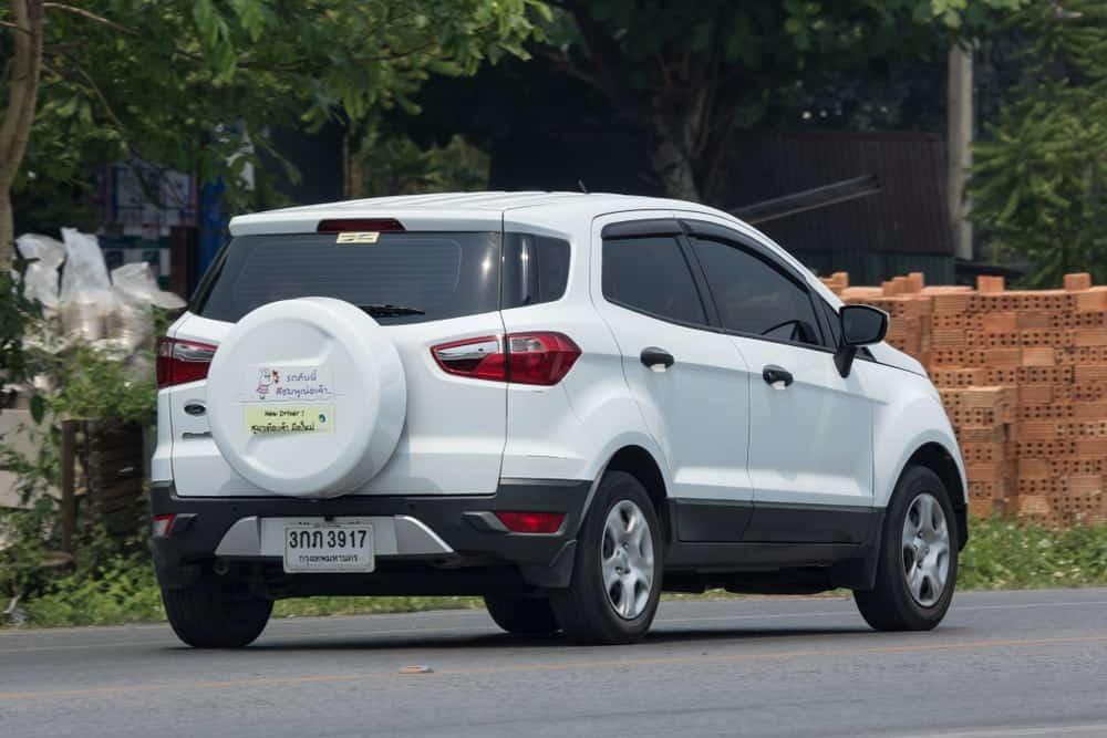 carros para pcd ecosport direct