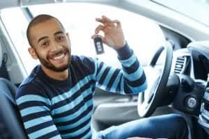 Melhores Dicas de Como Comprar o Seu Carro Sem Estresse