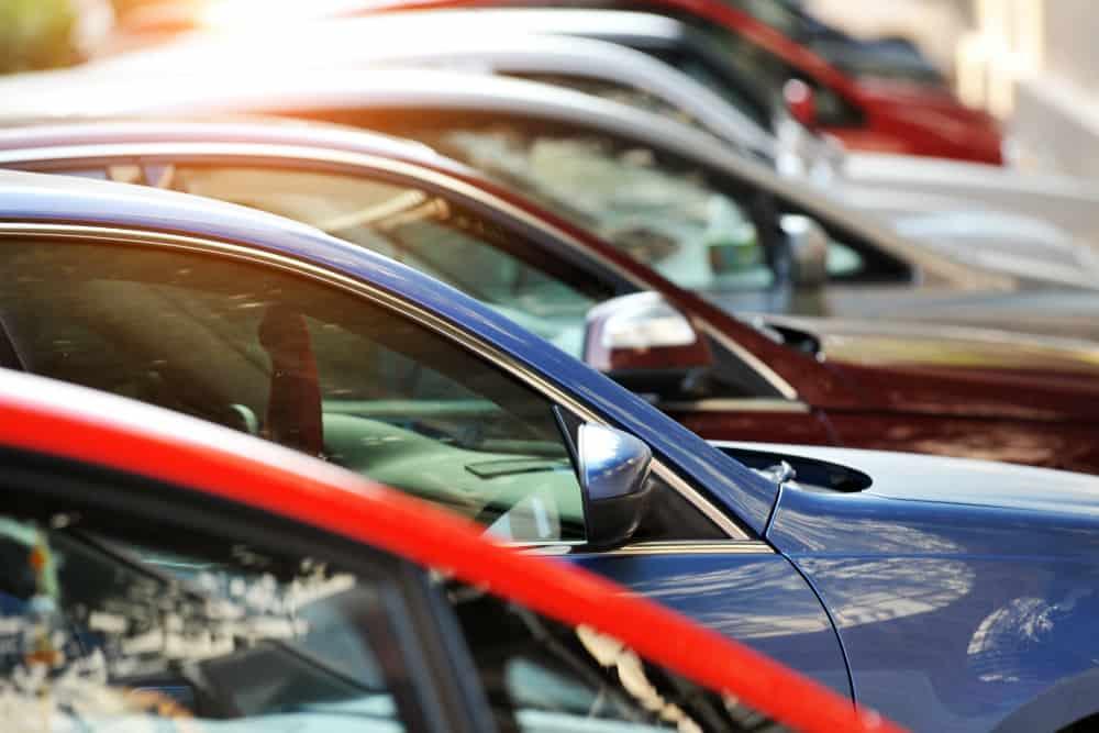 como comprar carro populares sao mais economicos