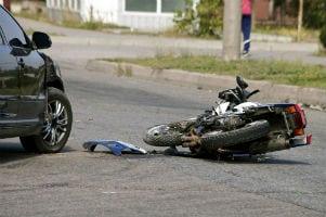 Seguro DPVAT: Motociclistas Receberam 75% das Indenizações em 2018