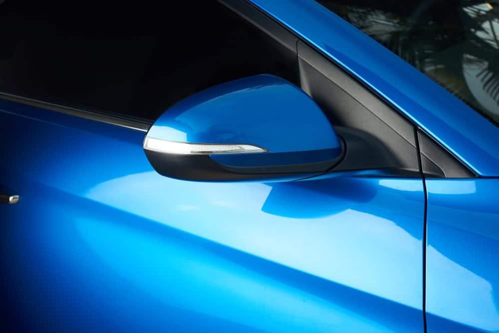 pintura automotiva tipos de pintura automotiva