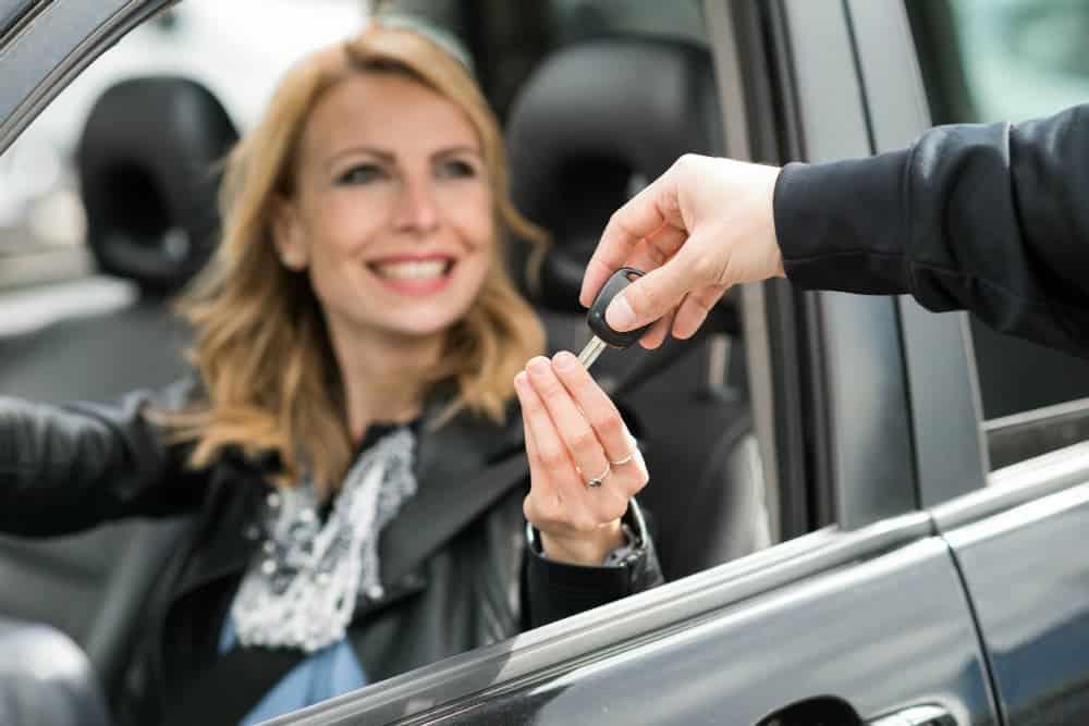 pontos na carteira de motorista tranferir pontos