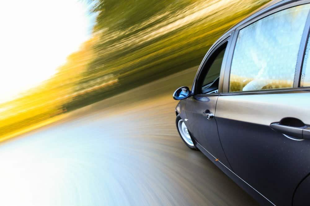 ranking das multas exceder velocidade 20 50