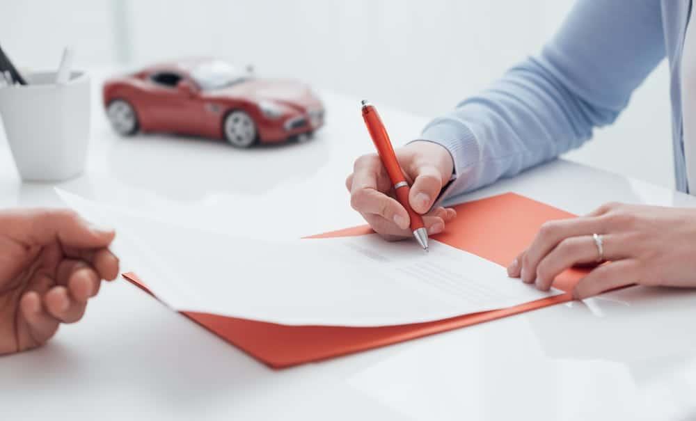 rastreador veicular redução contrato seguro