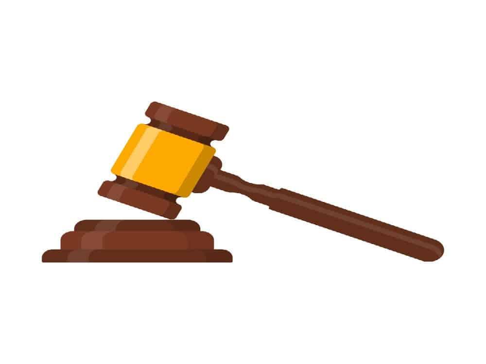 roubo ou furto de veiculo como recorrer de multas indevidas