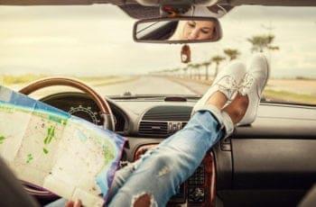 Viagem: Veja a Lista Com os 20 Melhores Blogs Para Quem Quer Viajar