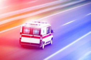 Recurso De Multa Para Ambulância: Saiba Como Proceder Em 2019