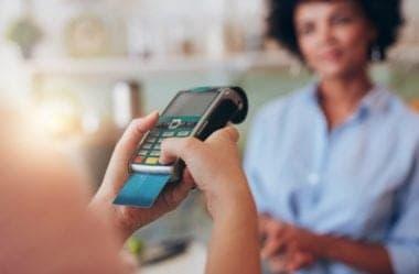 Saiba Como Pagar Multa de Trânsito Com Cartão de Crédito ou Débito
