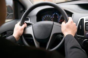 Destravar o Volante do Veículo: Saiba Como