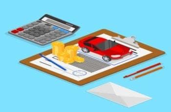 Financiamento de Veículo com Juros Abusivos: Será que a Ação Revisional Pode Ajudar?