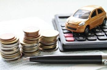 Como Calcular IPVA: Aprenda a Base do Cálculo e Descubra o Valor Exato do Seu Pagamento