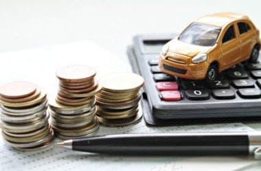IPVA 2020: Aprenda a Base do Cálculo e Descubra o Valor Exato do Seu Pagamento