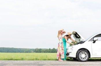 Como Funciona o Seguro de Carros (Passo a Passo)