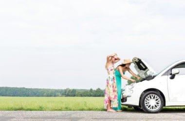 Seguro de Carros: Descubra Como Funciona