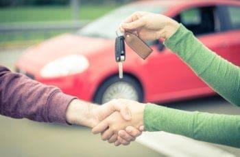 Descubra Como Fazer Para Devolver Amigavelmente o Carro Financiado