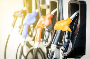 Colocar Álcool em Carro a Gasolina é Possível? Motor Flex x Motor a Gasolina