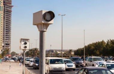 Radares móveis escondidos são proibidos! (Veja Como recorrer) Sua Multa Pode Ser Injusta