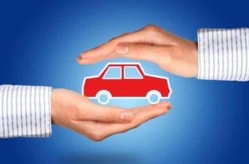 Saiba Tudo Sobre Seguro Para Carros e Escolha a Melhor Opção Para Você