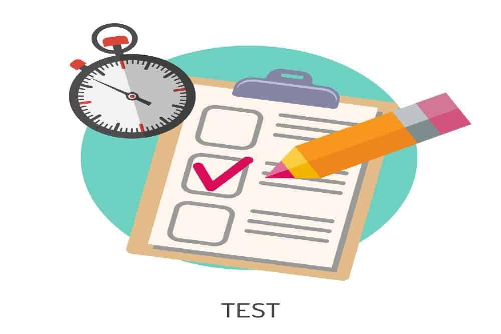 Simulado DETRAN BA – Exame teórico para a obtenção da CNH