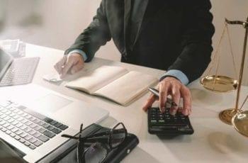 Cálculo Revisional em Financiamento de Veículos: Saiba Tudo Sobre!
