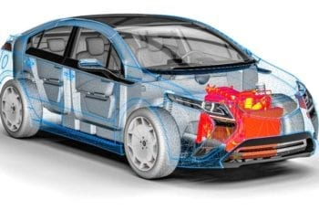 Carro Completo: Saiba Quais Equipamentos São Obrigatórios Conforme o CTB