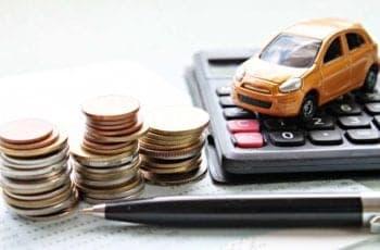 Compra e Venda de Carros com Dívidas: Informações e Dicas Para Ajudá-lo a Fazer um Negócio Seguro