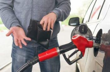 Quer Economizar Combustível? 7 Dicas Infalíveis Para Proteger o Seu Bolso