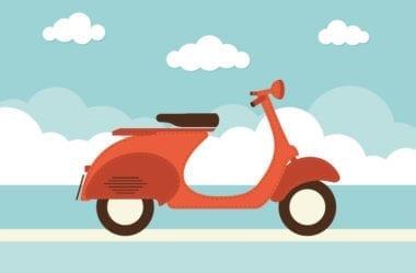 Moto 50cc Precisa de Habilitação? Entenda Como Funciona a Autorização Para Conduzir Ciclomotor (ACC)