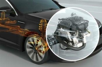 Cuidados com o Veículo: Descubra Por Que o Motor Funde e Saiba o Que Fazer Para Evitar Esse problema.
