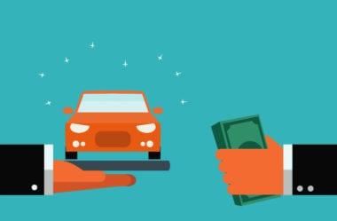 Refinanciamento de Veículos: Tudo o Que Você Precisa Saber