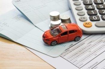 Tabela de Seguro: Como Descobrir o Valor do Seguro do Seu Veículo?
