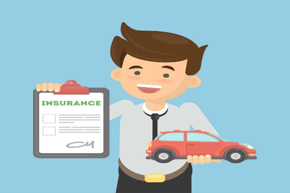 Sempre leia o contrato e tire suas dúvidas com o corretor de seguros