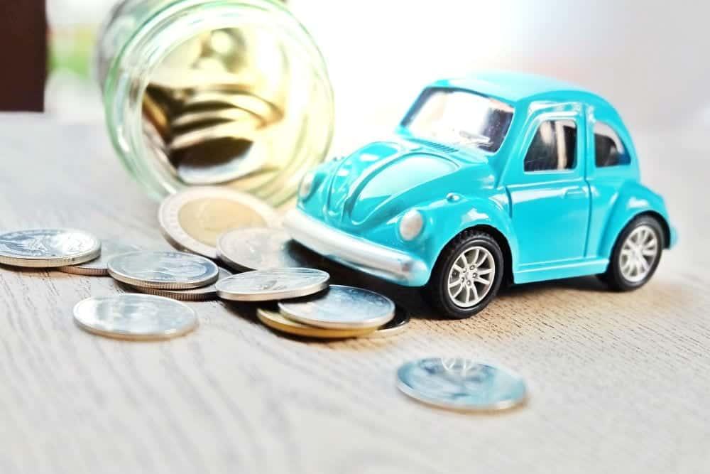 É possível economizar na hora de fazer o seguro!