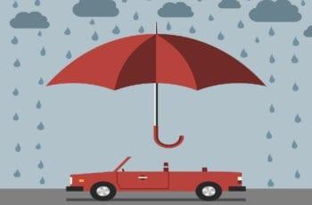 Seguro Para Carros Antigos: Saiba Como Proteger seu Carro Gastando Menos