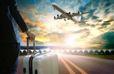 Seguro Viagem: Saiba Quanto Custa e Como Contratar a Melhor Cobertura