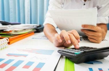 Saiba o que é Dívida Ativa e Como Não Ir para a SERASA